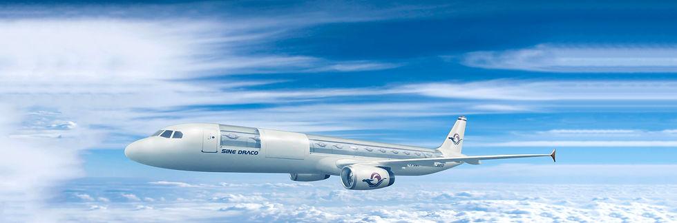 A321SDF Sky 1.jpg