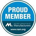 Proud Member Web Button_Full Color.png