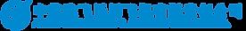 SD_SACC-logo.png