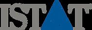 ISTAT-Logo_No-Tag-RGB_R.PNG