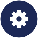 SD_engineering-icon-latent.png