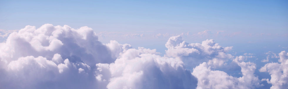 header_clouds-02.jpg