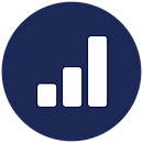 SD_management-icon-latent.png