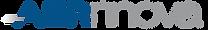 SD_aernnova-logo.png