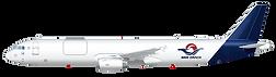 Sine Draco A321-200 SDF - LH Sidecrop.pn