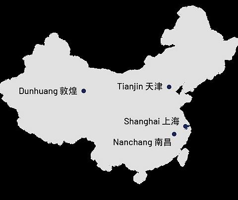 SD_china-map.png