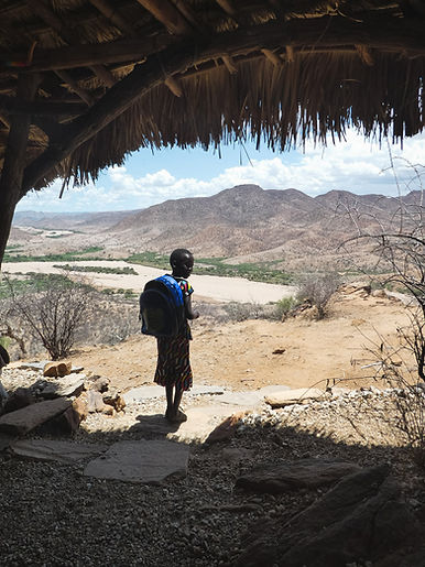 kenya-1020876-5.jpg
