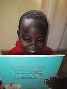 kenya-8806-5.jpg