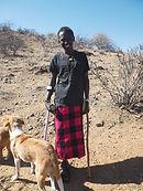 kenya-1020886-5 copy.jpg