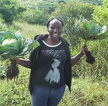 kenya-1040271-5_edited.jpg