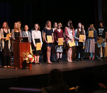 wdcp 2019 scholarship night.jpg