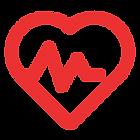 noun_Health_1365833.png