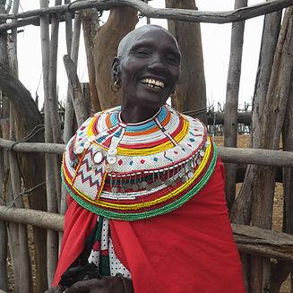 kenya-1040237-6.jpg