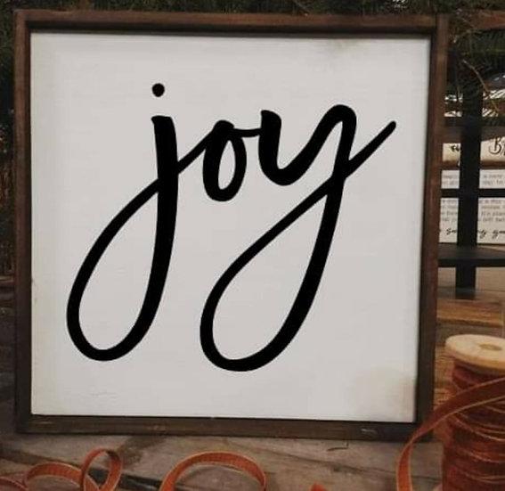 Joy (Kit 112)
