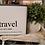 Thumbnail: Travel (Kit 7)