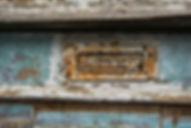 shaun-bell-126973-unsplash.jpg