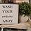 Thumbnail: Wash Your Worries Away (Kit 68)