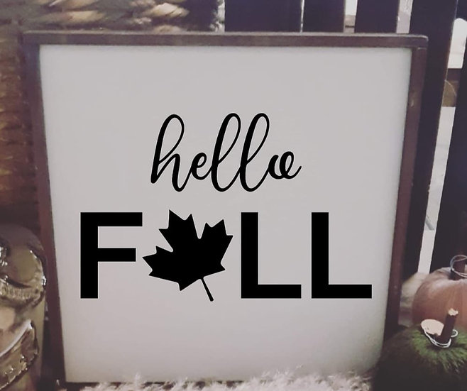 hello fall (Kit 96)