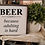 Thumbnail: Beer, Because Adulting Is Hard (Kit 76)