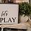 Thumbnail: Let's Play (Kit 39)
