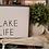 Thumbnail: Lake Life (Kit 30)