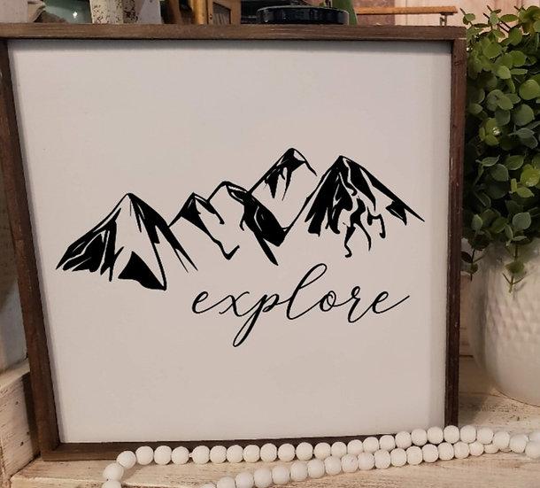 explore (Kit 130)