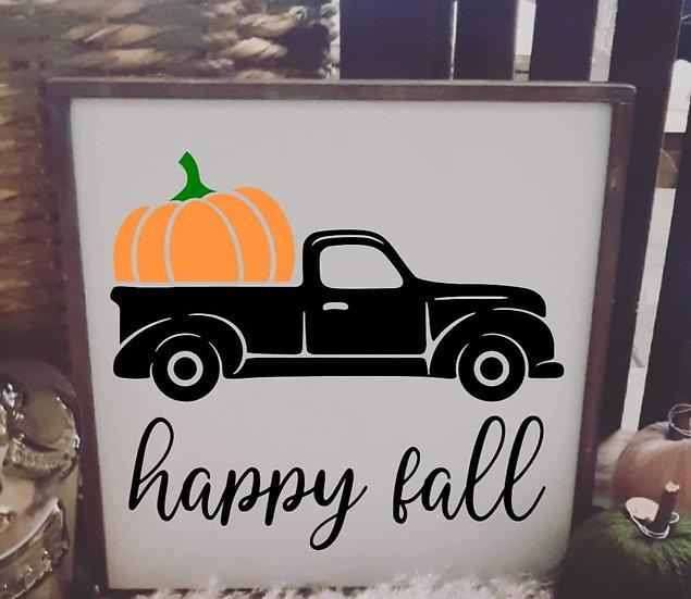 happy fall (Kit 98)