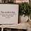 Thumbnail: The World Is Big (Kit 5)