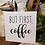 Thumbnail: But First Coffee (Kit 65)