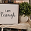 Thumbnail: I Am Enough (Kit 47)
