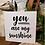 Thumbnail: You Are My Sunshine (Kit 38)