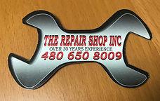 Wrench-Shape-Die-Cut-Business-Card.jpg