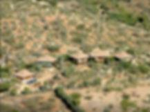 Jamanota Happy View Site