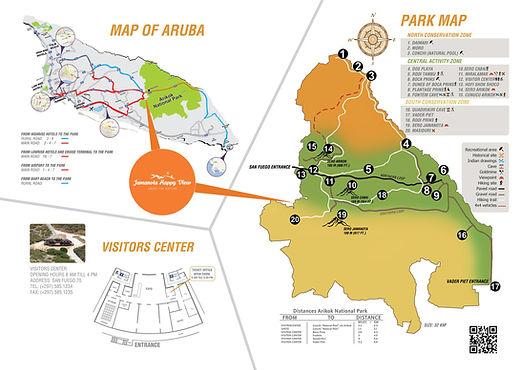arikok_map_jam.jpg