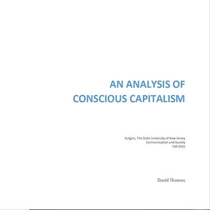 Conscious Capitalism Model.PNG