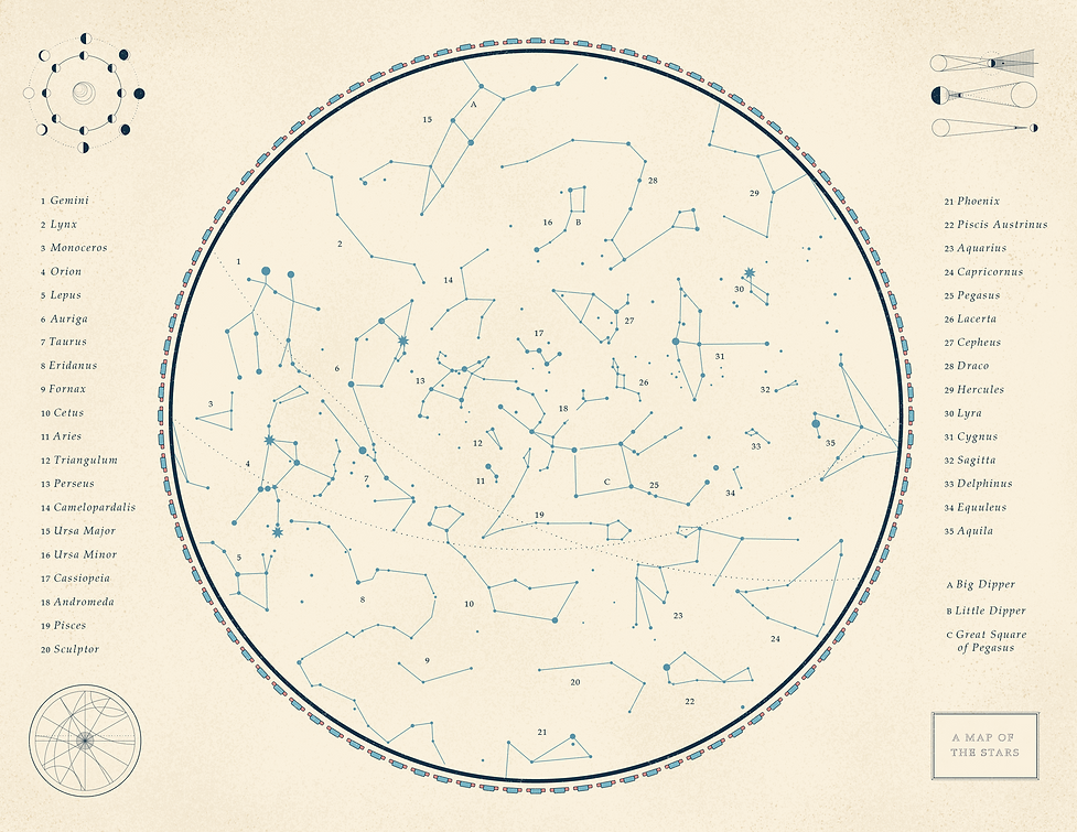 constellation EDIT v3.png