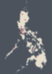 project locations-01.jpg
