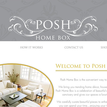 Poshhomebox.jpg