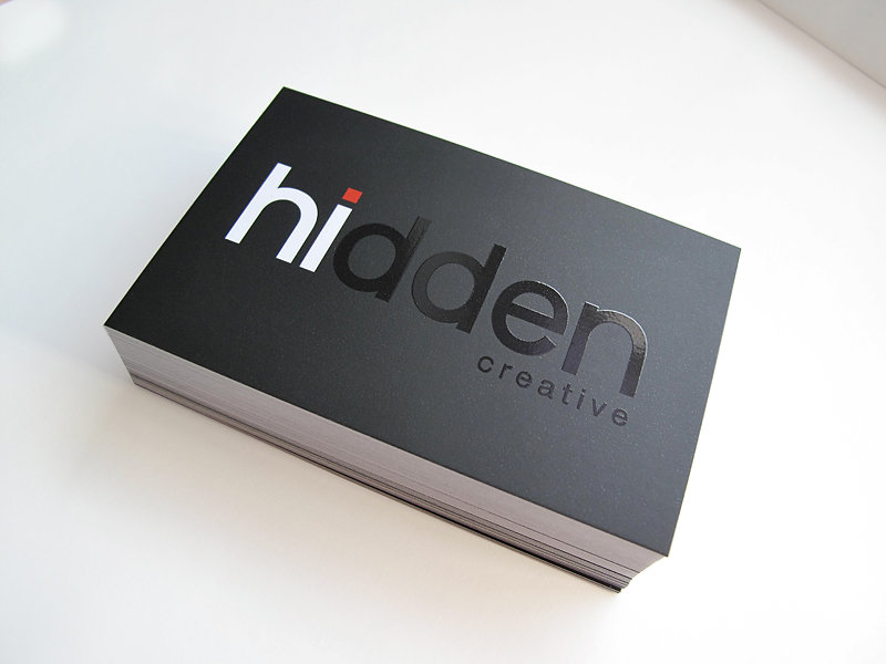 Wise media inc custom t shirts printing business cards w spot business cards w spot gloss premium reheart Images
