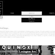 JCER LLC Website.mp4