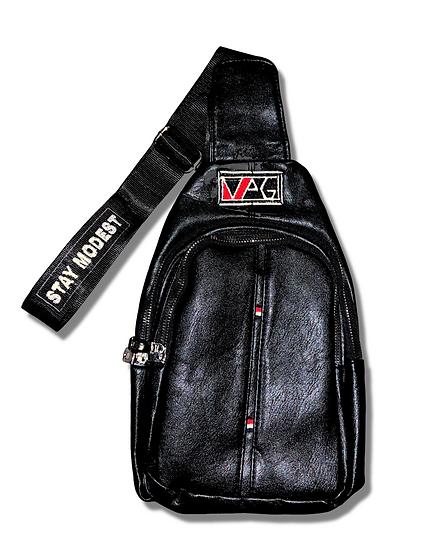 5PG Shoulder Bag