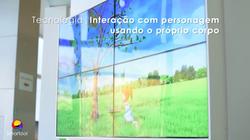 Kinect Game