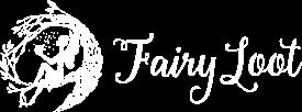 Fairyloot logo.png