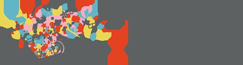 boxcitement logo.png