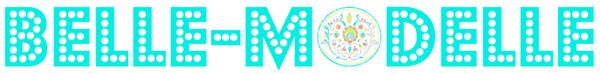 belle-modelle-logo_700x.png