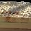 Thumbnail: Cotton blossoms Artisan soap