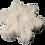 Thumbnail: Snowflake soap