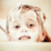 Kid bubbles.jpg