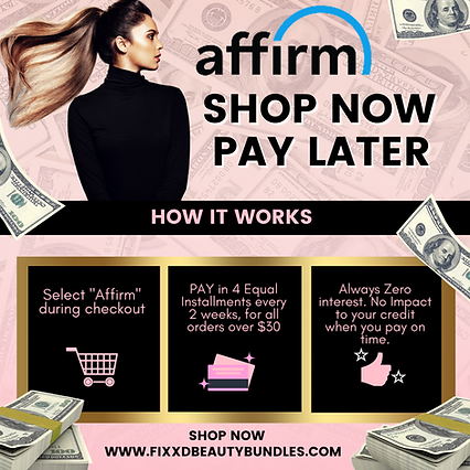 Copy of Sezzle,Afterpay Quadpay (2).png