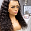Thumbnail: Luxury Lace Wigs